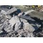 Природный камень, сланец (пластушка), галька Basf-or  Омск