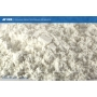 Мрамор молотый  - микрокальцит от УЗСМ   Йошкар-Ола