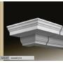 Лепнина из полиуретана для фасадов Европласт 4.13 Москва