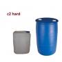 Пропитка для бетона C2 Hard -  полировка бетонного пола, обеспыливание бетона Москва