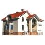 Быстровозводимые энергосберегающие дома ГК РаПан  Волгоград