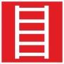 Испытание пожарных  лестниц Пермь