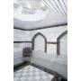 Комплект потолка для ванной CEILING GROUP 100Р 141 1,8м * 1,8м Москва