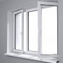 Металлопластиковые и алюминиевые окна   Украина