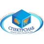 Продукция, оборудования и материалы для строительства и ремонта   Москва