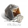Газодымозащитный комплект ГДЗК-У   Москва