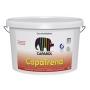 Дисперсионная краска для внутренних работ Caparol CapaTrend Самара
