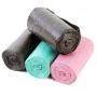 Мешок для мусор в роликах и пластах 30л,60л,120л,180л   Тула