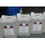 Комплексная огнебиозащита для дерева ВИМ-1   Ижевск