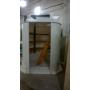 Погреб скважина из пластика Диаметр:1500 Высота: 2000 мм   Саранск