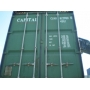 Продаю 20 и  40  фут. контейнеры в Челябинске   Челябинск