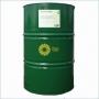 Масло для автоматической трансмиссии бритиш петролеум Autran Кемерово