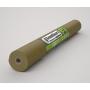 Звукоизоляционная мембрана SoundGuard Membrane 3.8 Белгород