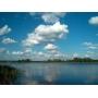 Земельные участки на озере Селигер   Москва