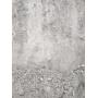 Песок серый   Ставрополь