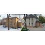Японские фасадные панели Konoshima Коношима  Екатеринбург