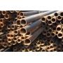 Трубы стальные восстановленные и бу   Хабаровск