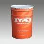 Гидроизоляционные материалы XYPEX PATCH'N PLUG/Ксайпекс Патч Плаг Санкт-Петербург