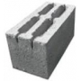 Меняю блок керамзитобетонный на стройматериалы   Москва