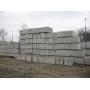 Фундаментный блок стеновой (ФБС)   Белгород