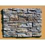 Облицовочный (фасадный) камень и плитка! Эксклюзив!  Суперпрочный бетон! 30 видов! Нижний Новгород