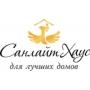 Облицовочный кирпич и строительные материалы   Казань
