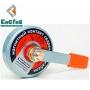 Магнитный контакт сварочного кабеля MAG 622   Иркутск