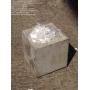 Фибра полипропиленовая |фибра для бетона| от 140-155 руб. ПромФибраСнаб 12мм Кемерово