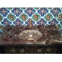 Изделия на заказ. Эксклюзивная мозаика  Индивидуальные изделия Великий Новгород