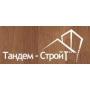 Домокомплекты из СИП-панелей ЭКОПАН  Украина