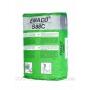 Безусадочная бетонная смесь BASF EMACO S88C (ЭМАКО S88C) Хабаровск