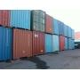 Продам контейнер 3/5/20/40/40 Open-Top.   Красноярск