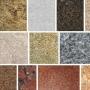 Гранит, мрамор, брусчатка, бордюры, изделия из природного камня  Уральские месторождения Екатеринбург