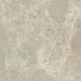 Бежевый мрамор ORION   Турция