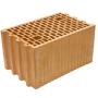 керамические блоки   Владимир
