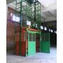 Подъемник для склада (сервисный лифт) Арконстрой-Восток ПГ-С Курган