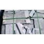 Гранитная, мраморная брекчия (остатки,околы) GranitAlians  Москва