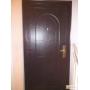 Дверь входная   Оренбург