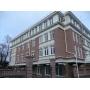 Архитектурные элементы для фасада   Нижний Новгород