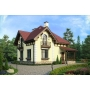 Проект дома 57-08   Нижний Новгород