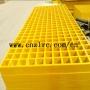 стеклопластиковые решечатные настилы   Китай