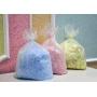 Шелковая декоративная штукатурка ( Жидкие обои ) Silk Plaster  Коломна