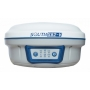 Продам комплект GNSS GPS приемников (2 приемника) South S82-V  South S82-V Москва