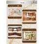 Мебель для кухни   Екатеринбург