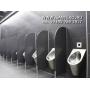 Производство сантехнических кабин, перегородки для душа   Москва