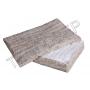 Маты теплоизоляционные базальтовые в обкладке из мет. сетки Тепловер МТБ55 Тула