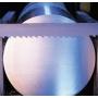Лесное и деревообрабатывающиее оборудование   Стерлитамак