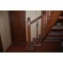 изгатовим лестницы, двери   Новосибирск