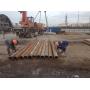 Реализуем стальные трубы с обратном выкупом   Санкт-Петербург