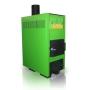 Газогенераторная печь Lavoro Eco H3 Архангельск